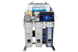 دسته بندی دستگاه تصفیه آب و فیلتر تصفیه آب
